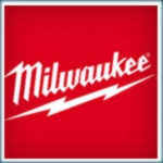 Milwaukee Service